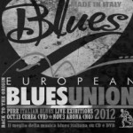 Il-Blues-Magazine-BMII-EBU