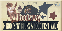 Rootsway_Roots 'n' Blues & Food Festival