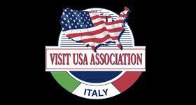 Visit USA Italia