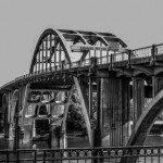 Edmund Pettus Bridge (2005, foto Fog)