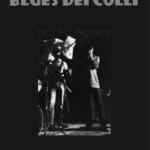 Il-Blues-Magazine-Blues-Dei-Colli