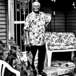 Robert Belfour (Memphis, Tennessee, 14-09-2005, foto Marino Grandi)