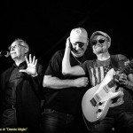 Il_Blues_Rozzano_Fest_1