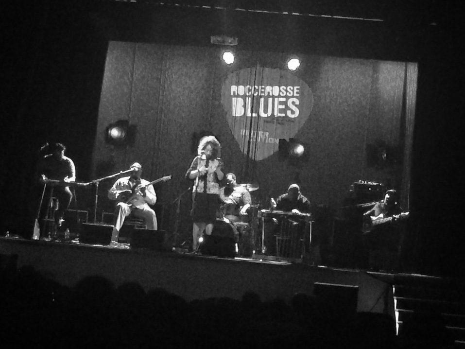 Il_Blues_Magazine_Rocce_Rosse_Winter_2015