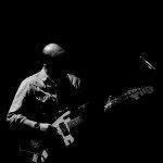 Il_Blues_Magazine_Faris_Amine_1