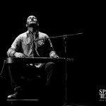 Il_Blues_Magazine_Faris_Amine_4