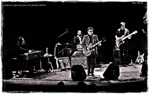 Il_Blues_Magazine_Mike_Sponza_T89