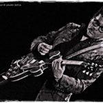 Il_Blues_Magazine_Mike_Sponza_T89_2