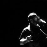 Il_Blues_Magazine_Francesco_Piu_89_1