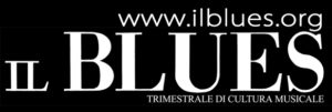 logo+sito