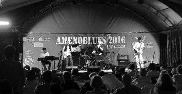 Ameno_Blues_2016