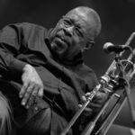 Il_Blues_Magazine_Fred_Wesley_UJ_2016