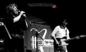 Il_Blues_Magazine_Linda_Pugno_Ameno16