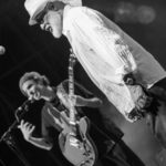 Il_Blues_Magazine_Luca_Giordano_e_Mighty_Mo_Rodgers_T2016