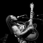 Il_Blues_Magazine_Ruthie_Foster_UJ_2016