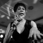 il_blues_magazine_bettye-lavette-lucerne-2016-photo-ph-pretet