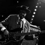 il_blues_magazine_bob-stroger-lucerne-2016-photo-ph-pretet