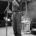 il_blues_magazine_lazy-lester-lucerne-2016-photo-ph-pretet