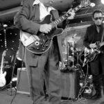 il_blues_magazine_otis-grand-photo-lucerne-2016-photo-ph-pretet