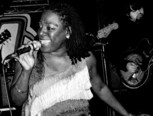 il_blues_sharon_jones_3