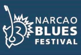 Narcao Blues